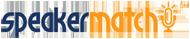 SpeakerMatch Logo