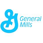Genral Mills