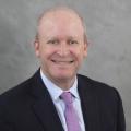 Jeff Mount — Motivational Speaker