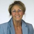 Kay Sever, — Motivational Speaker