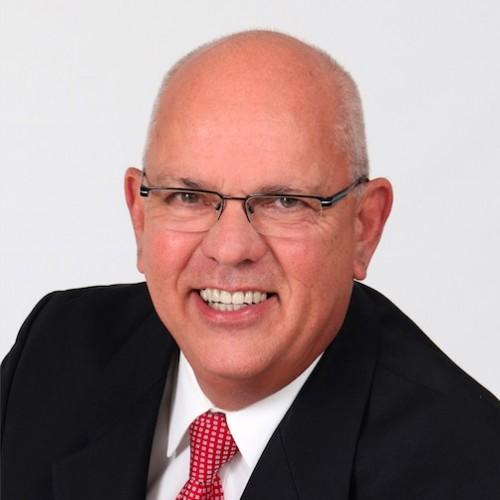 Dr. Ethan Raath — Motivational Speaker