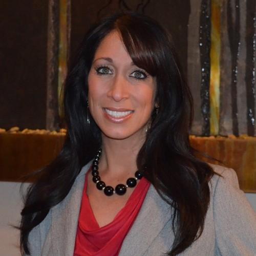Dr. Deitra Hickey, Ph.D. — Motivational Speaker
