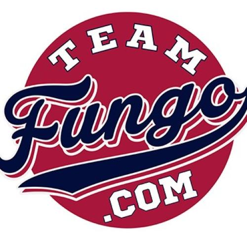 Team FUNGO — Motivational Speaker