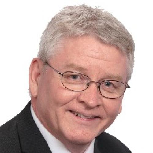 Stephen Shaner-The Attitude Chiropractor — Motivational Speaker