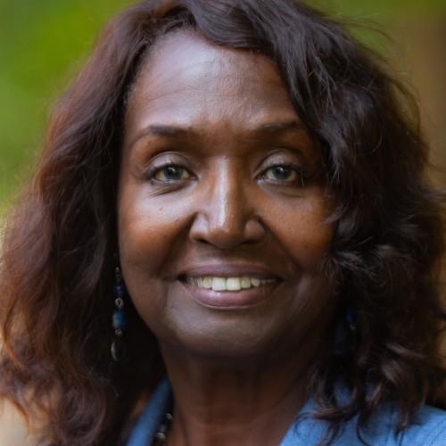 Dr. Janice Fortman - — Motivational Speaker