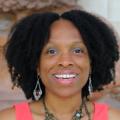 Coach Daphne Valcin — Motivational Speaker