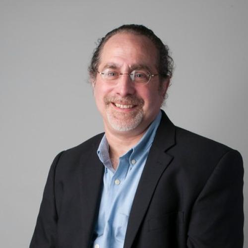 Michael F. Mascolo, Ph.D. — Motivational Speaker