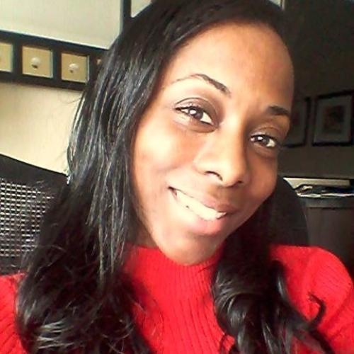 Life-Changing & Dynamic Author & Speaker — Motivational Speaker