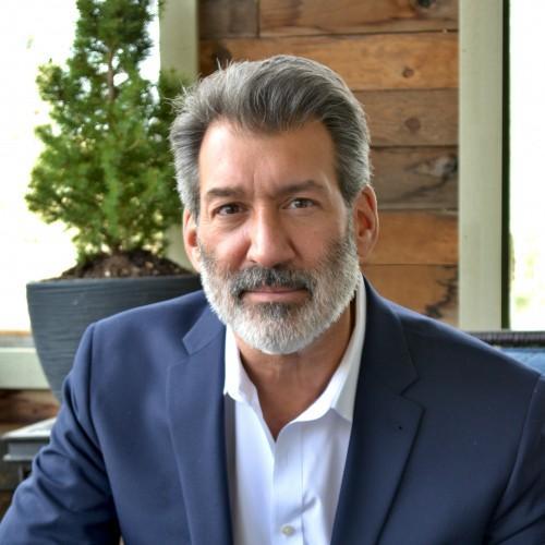 David Avrin — Motivational Speaker