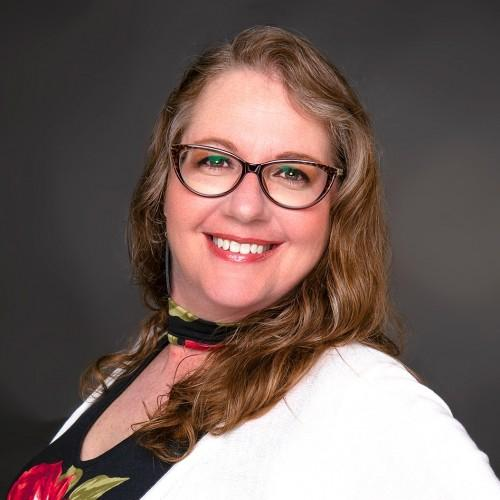 Lisa Devon - Motivational Poet — Motivational Speaker