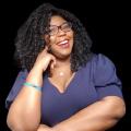 Jacqueline Shaulis - Life Alchemist — Motivational Speaker