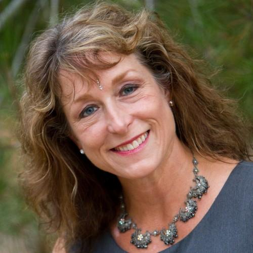 Dr. Sage Breslin — Motivational Speaker