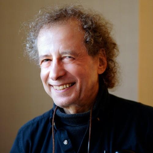 Howard Bloom — Motivational Speaker
