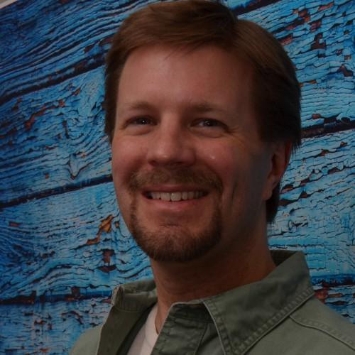 Daniel Simon, Speaker & Facilitator — Motivational Speaker