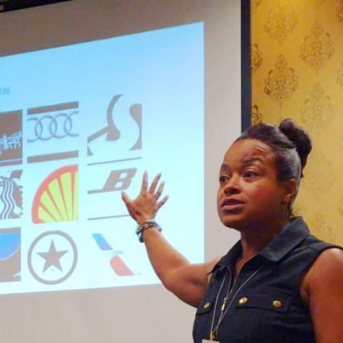 Dr. Sandra Cleveland — Motivational Speaker