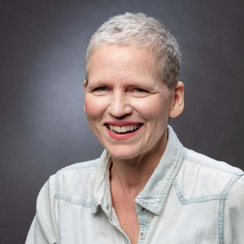 Lynne Lori Sylvan — Motivational Speaker