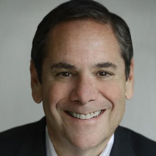 Michael F. Kay — Motivational Speaker