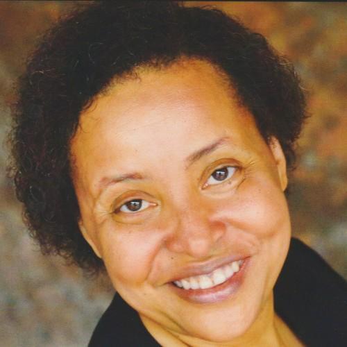 Tonia Renee Lee — Motivational Speaker