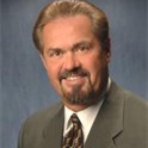Brendan J. Cunningham — Motivational Speaker