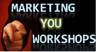 Marketing You Workshops
