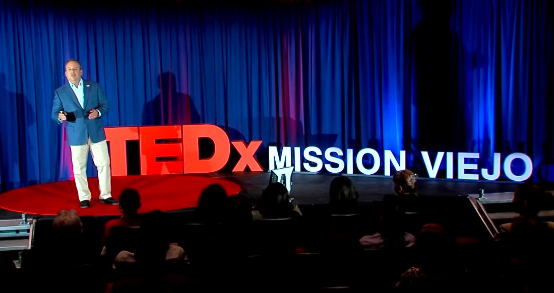 How I'm Empowering 1 Billion People To Be Happy