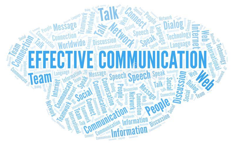 Leadership and Effective Communication Skills
