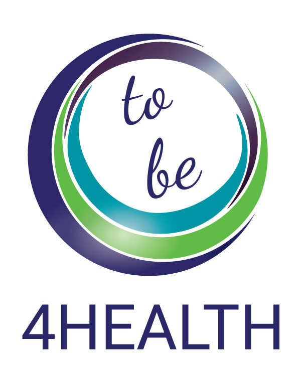 TOBE4HEALTH - 4BUSINESS, 4COMMUNITY, 4FAMILY & 4YOURSELF
