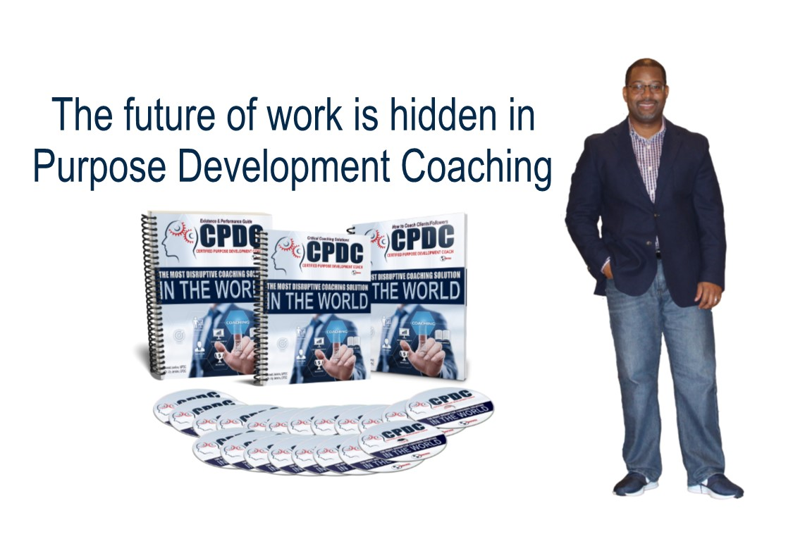 Purpose Development Coaching™