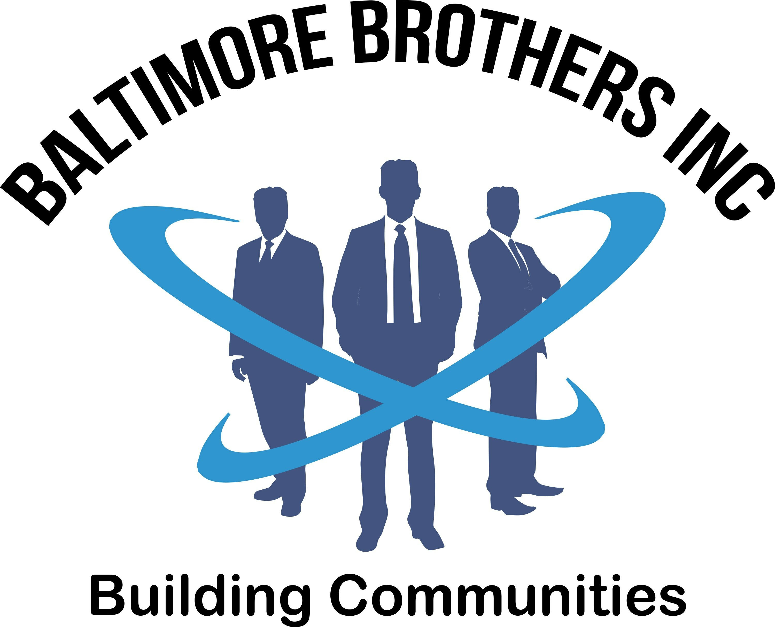 President of Baltimore Brothers Inc