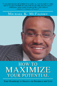 """How To Maximize Your Potentialâ""""¢"""