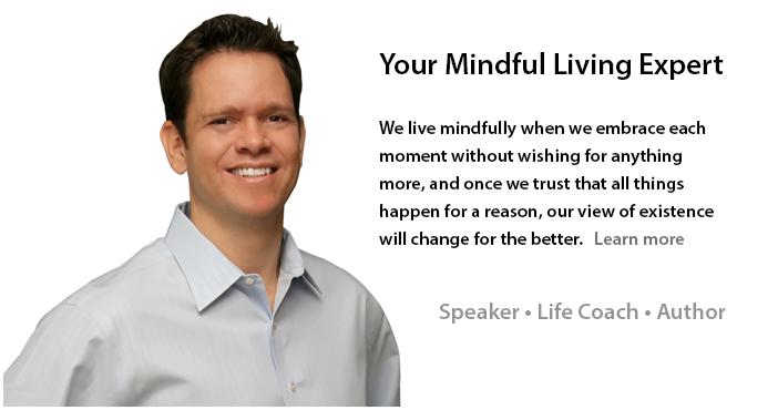 Delivering Mindful Customer Service