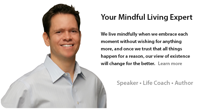 Selling Mindfully